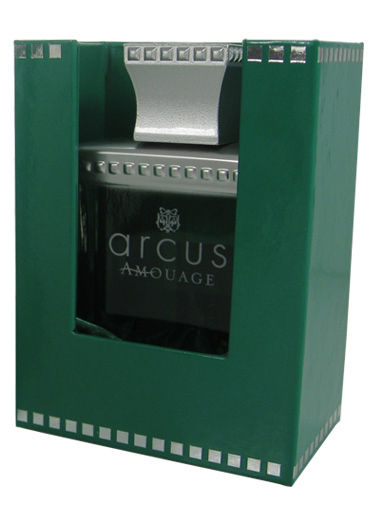 Amouage Arcus men (Амуаж)