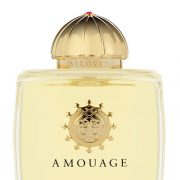 Amouage Beloved (Амуаж)