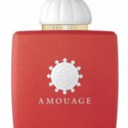 Amouage Bracken Woman (Амуаж)