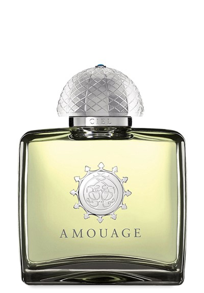 Amouage Ciel ladies (Амуаж)