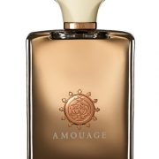 Amouage Dia for men (Амуаж)
