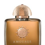 Amouage Dia ladies (Амуаж)