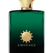 Amouage Epic for men (Амуаж)