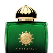 Amouage Epic for women (Амуаж)