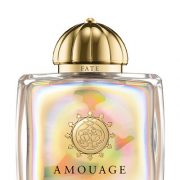 Amouage Fate (Амуаж)
