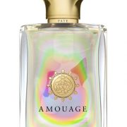 Amouage Fate for men (Амуаж)