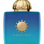 Amouage Figment Woman (Амуаж)