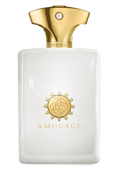 Amouage Honour men (Амуаж)