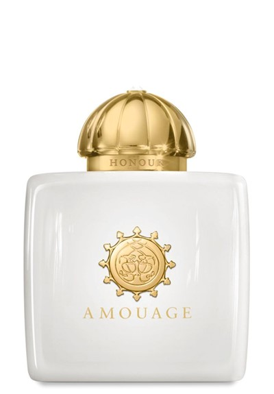 Amouage Honour women (Амуаж)
