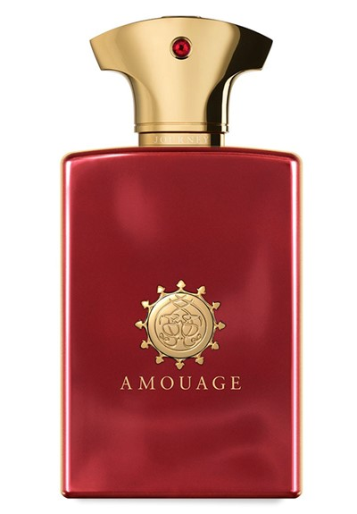 Amouage Journey Man (Амуаж)