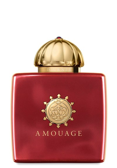 Amouage Journey Woman (Амуаж)