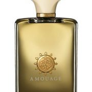Amouage Jubilation XXV for men (Амуаж)