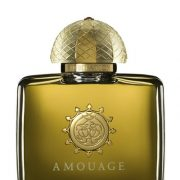 Amouage Jubilation XXV ladies (Амуаж)
