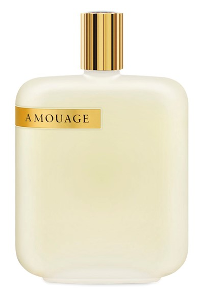 Amouage Library Collection Opus IV (Амуаж)