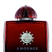 Amouage Lyric Women (Амуаж)