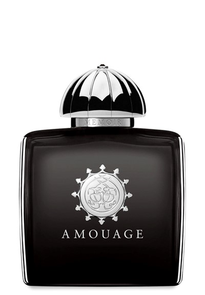 Amouage Memoir woman (Амуаж)