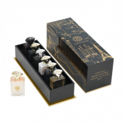 Amouage Miniature Collection Modern Men's (Амуаж)