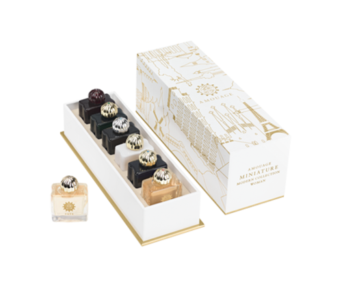 Amouage Miniature Collection Modern Women's (Амуаж)