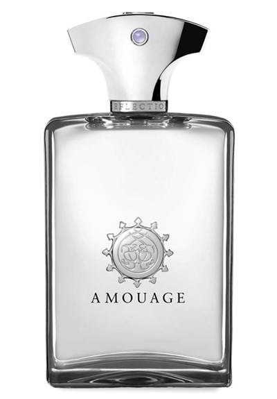 Amouage Reflection for men (Амуаж)