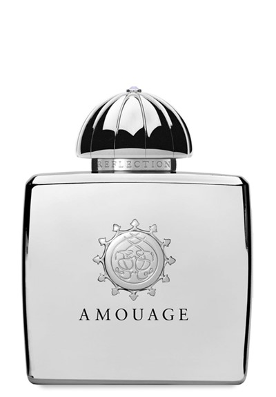 Amouage Reflection ladies (Амуаж)