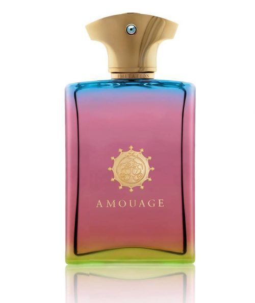 Amouage Imitation for Man (Амуаж)