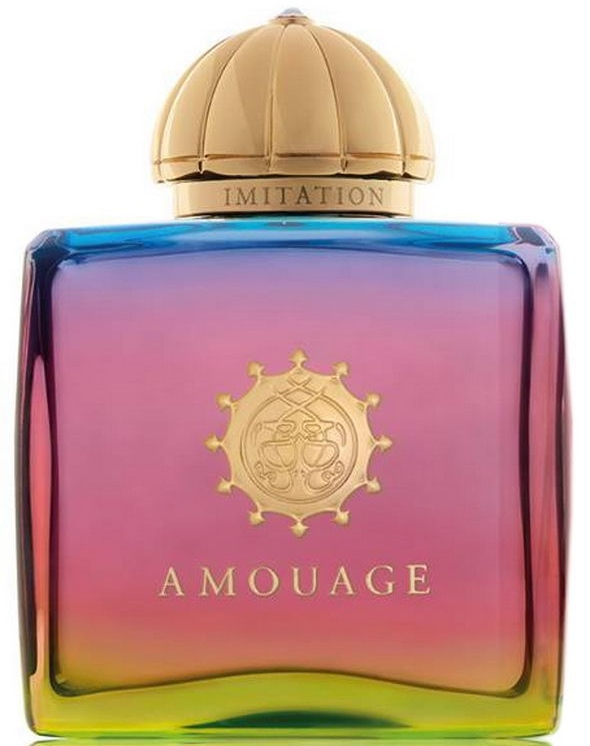 Amouage Imitation for Woman (Амуаж)