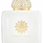 Amouage Honour Woman Limited Edition (Амуаж)