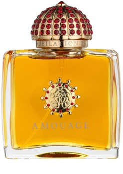 Amouage Jubilation Ladies Limited Edition (Амуаж)