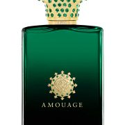 Amouage Epic Man Limited Edition (Амуаж)