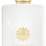 Amouage Honour Man Limited Edition (Амуаж)