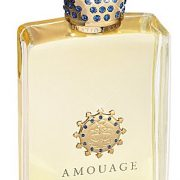 Amouage Jubilation XXV for Men Limited Edition (Амуаж)