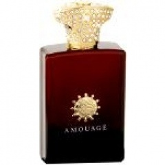 Amouage Lyric Man Limited Edition (Амуаж)