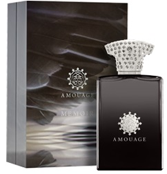 Amouage Memoir Man Limited Edition (Амуаж)